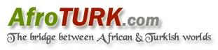AFRICA TURK FOUNDATION